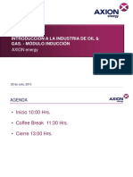 INTRODUCCION OIL&GAS_INDUCCION 28 Julio 2015.pdf