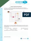 Articles-28965 Recurso PDF (1)
