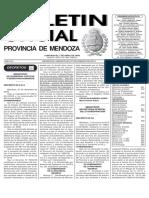 PP-Res. 10 de Cooperativas