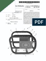 Patente de propiedad industrial