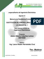 proyecto titulacion.pdf