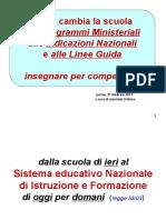 MATERIALE-PROF.-MAURIZIO-TIRITICCO.ppt