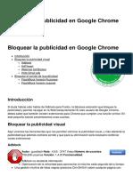bloquear-la-publicidad-en-google-chrome-4384-m4fpmt.pdf