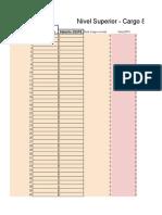 Correção DPU Superior - Cargo 8 Sociólogo