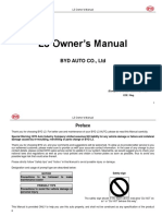 BYD L3-Owner's Manual 2011-6-15-EN.pdf