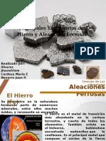 Aleaciones de hierro (1).pptx
