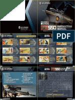 Sg550 Manual
