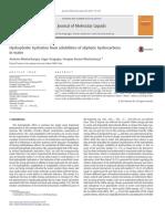 1-s2.0-S0167732215000410-main (1).pdf