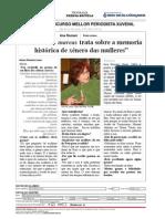 Ana Romaní.Jésica Romarís Lema.IES Campo de San Alberto _Noia_