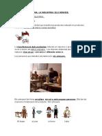 TEMA  8 l'artesania, la industria i els serveis.doc
