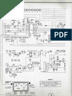 ZENITH SS1937.pdf