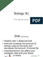 biology2-120721041928-phpapp02