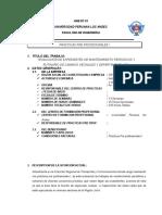 ANEXO 01 - copia.docx