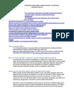 Clinicians PDF 10-7-14