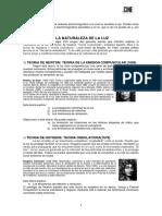 1 - Nat y Comp Luz-Carac Visión.pdf