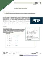 algebra-ii-m3-topic-b-lesson-14-teacher.pdf