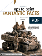 Pintando Figuras fsm_oct2009_48-49