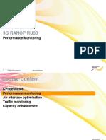 03  Performance Monitoring