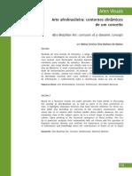 Arte Afrobrasileira contorno dinãmico de um conceito.pdf