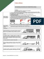 8.5 - ALTERAÇÃO PORT 1164-1207.pdf