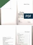 guia-metodologica-alexis-perez.pdf