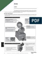 arkgard-enr-premier-receptacles.pdf
