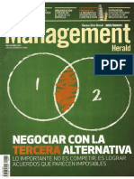 Generación Y.pdf