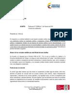 cpto-55114-16 fuero contratistas.pdf