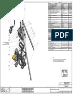 Dag-7521 r0 Liw Feeder Components