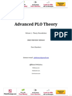 09. Tom Chambers - Advanced PLO Theory Volume 1 (Preview).pdf
