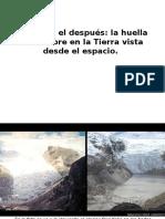 El antes y el después.pptx