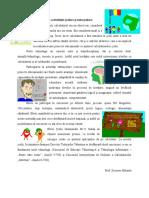 Noile Tehnologii În Activitățile Școlare Și Extrașcolare_revista_Secrieru