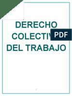 La Historia Laboral de Guatemala.docx