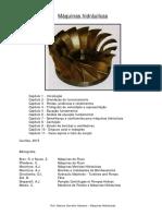 Apostila de Maquinas Hidraulicas - V19(1).pdf