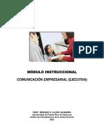 Comunicacion empresarial.pdf