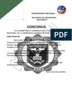UNIVERSIDAD-NACIONAL-DE-PIURA-CONSTANCIA-BALMER.docx