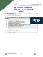 Volumen principal diagnóstico.docx