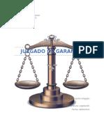 Informe Legislacion Completo