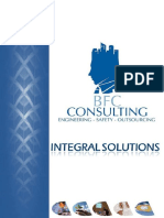 Bfcconsulting Portafoliodeservicios 100115102359 Phpapp01