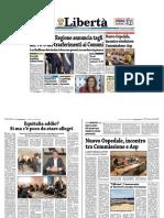 Libertà 01-06-16.pdf