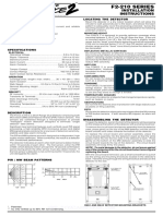 F2-210 - Manual Instalare.pdf