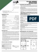F2-220 - Manual Instalare.pdf