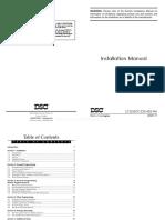 LCD5501z32-433 NA - Manual Programare si Utilizare.pdf