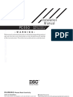 PC550 V1.1 - Manual Instalare.pdf