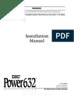 PC1555MX - Manual Instalare.pdf