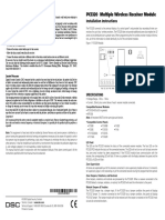 PC5320 - Manual Instalare.pdf