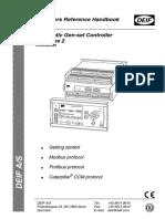 DEIF Completo.pdf