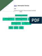 filtragem.pdf