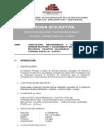 Memoria Descriptiva FM Proyecto.docx