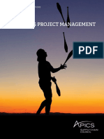 apics-enhancing-project-management-insights-and-innovations.pdf